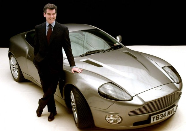 23-one-of-several-james-bond-rides-on-this-list-the-aston-martin-vanquish-debuted-at-the-geneva-motor-show-in-2001-it-was-designed-by-ian-callum-starred-alongside-pierce-brosnan-in-the-2002-flick-die-anoth